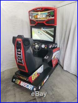 2005 Golden Tee by Incredible Technologies COIN-OP Arcade Video Game