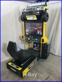 2019 Golden Tee Pedestal by Incredible Technologies COIN-OP Arcade Video Game