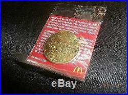 Big Mac Coin