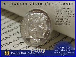 Christ first Byzantine coin icon Solid 22 Karat Gold Pendant 14K Bezel