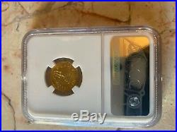 Collection of 6 Byzantine Empire Ancient gold solidus coins all MS MINT STATE