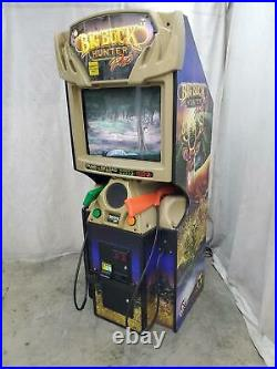 Golden Tee 2018 LIVE by Incredible Tech. COIN-OP Arcade Video Game