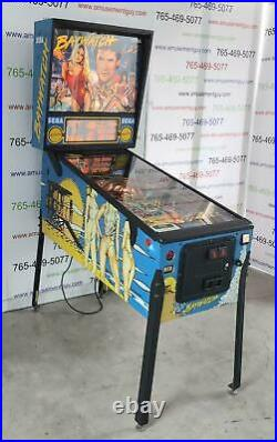 Golden Tee 2019 by IT Technologies COIN-OP Arcade Video Game
