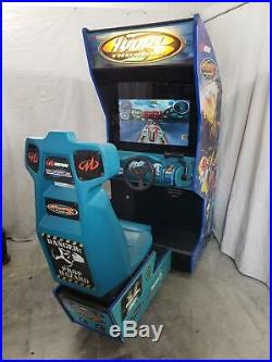 Golden Tee 2020 by Incredible Technologies COIN-OP Arcade Video Game