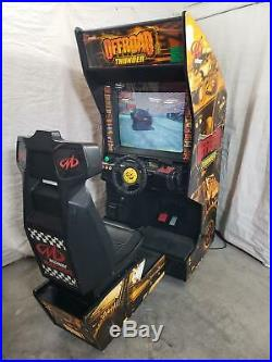 Golden Tee Complete by Chicago Gaming COIN-OP Arcade Video Game