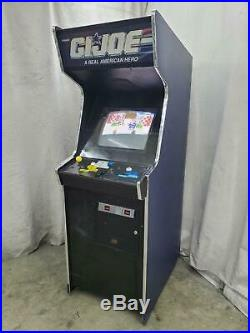 Golden Tee LIVE 2020 by Incredible Tech. COIN-OP Arcade Video Game